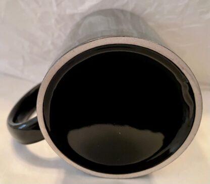 Disney Club 33 Mug 4 Inches New Bottom